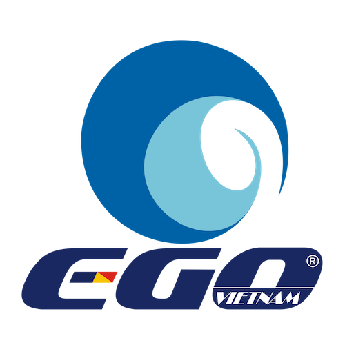 EGO Việt Nam Logo